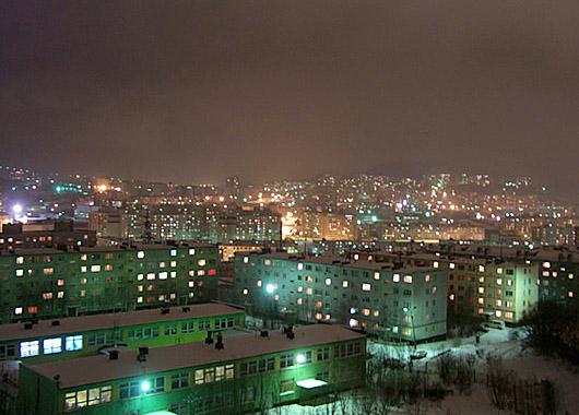 http://www.tce.ru/images/stories/ogni_nochnogo_goroda.jpg